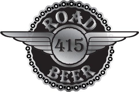 Road 415 Beer